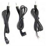 RS232 soros kábel
