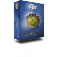 CompeGPS  AIR ver. 7.0