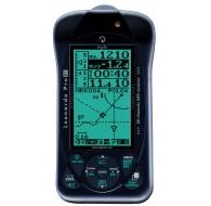 Leonardo Pro BT (Bluetooth)