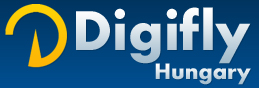 Digifly Hungary - Professzionális variométerek